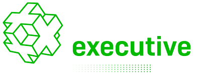 Talent Executive Summit